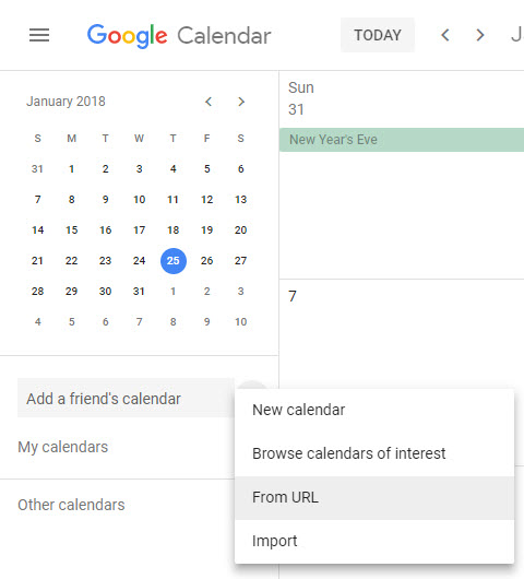 Sharing_to_Google_Calendar3.jpg